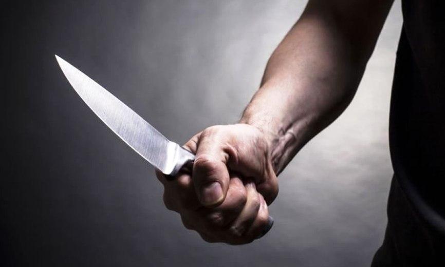 Солиста «Песняров» ранили ножом в междугородном автобусе