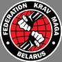 logo_90x90